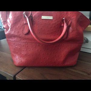 COPY - Kate spade purse